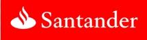 kisspng-santander-bank-logo-online-banking-santander-group-5bfb447e104114.3449235115431937260666