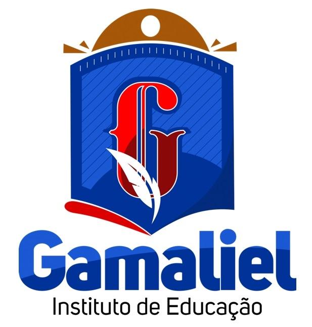 Páscoa Gamaliel